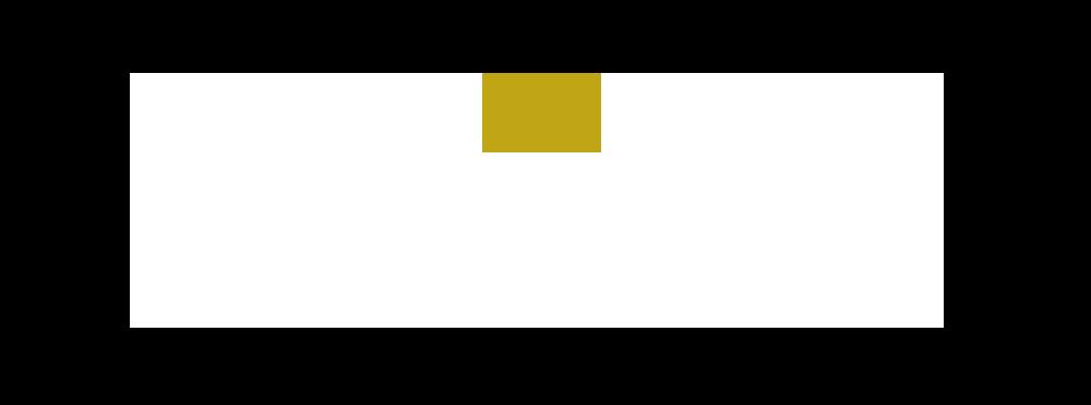 FineCrown
